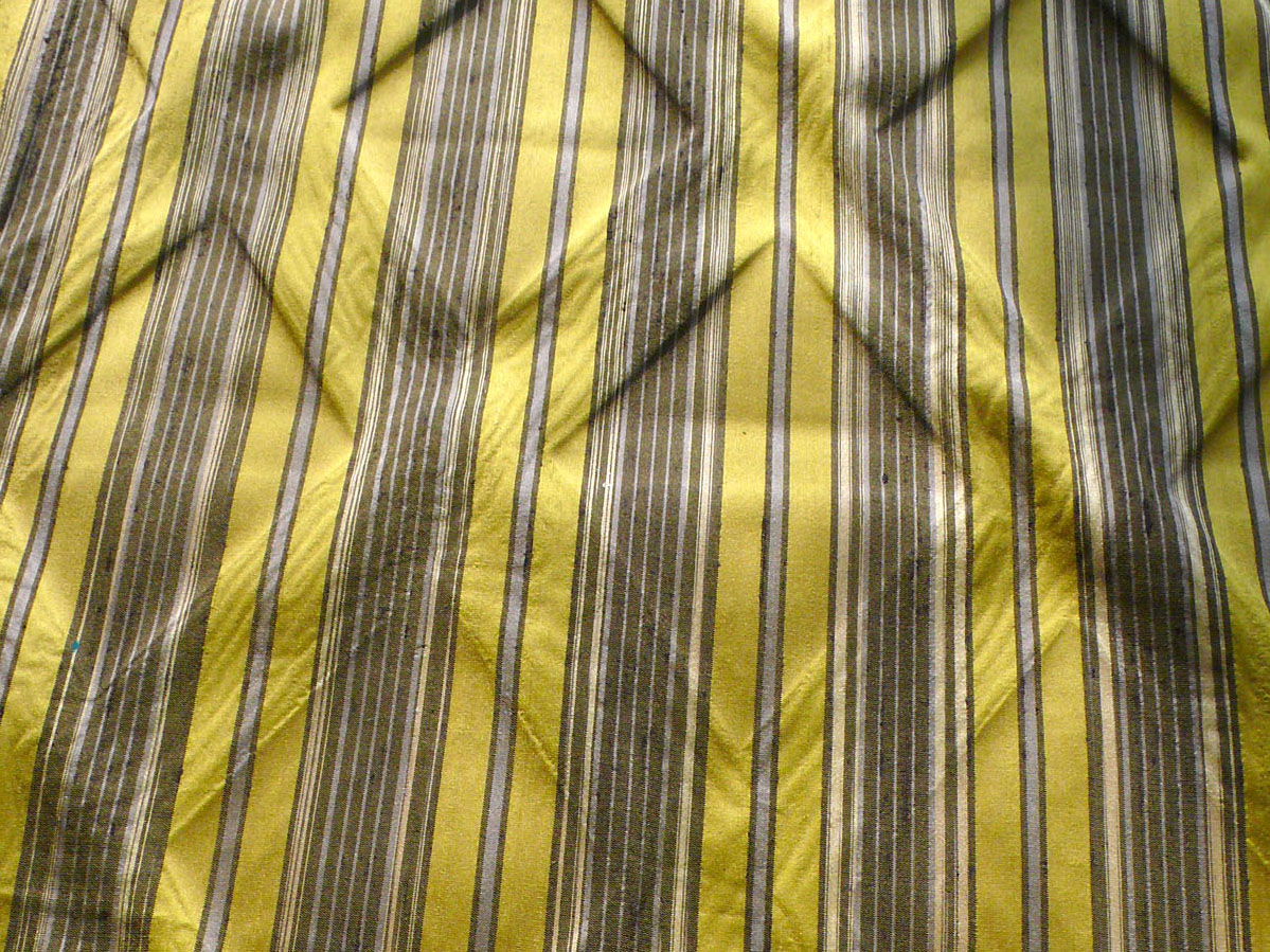 Thermo forming textiles