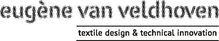 logo_eugene van veldhoven